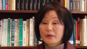 Examining North Korean Foreign Policy (Video Interview with Dr. Kyung-Ae Park)