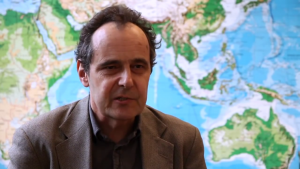 UBC Japanese Geography Expert – Full Video Interview