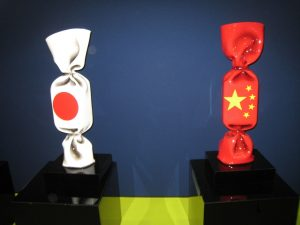 A New Japanese Voice at the G20