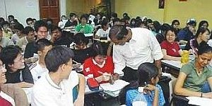 Private Tutoring in Malaysia: Regulating for Quality