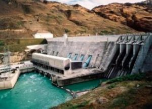 """Will """"Nepal Investment Year"""" Solve its Hydropower Puzzle?"""