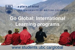 Regulating International Student Mobility – Agents and Markets in New Zealand