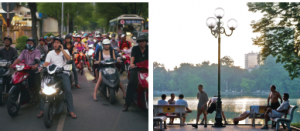Civil Society Organizations in Vietnam: Precarious but Full of Potential