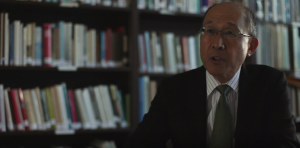 The Asian Century (Video Interview with Masahiro Kawai)