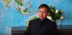 Best Practices Guidelines: Chinese Energy Investment In Canada