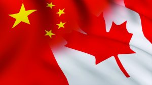 Canada – China FIPA: Just the Facts, Please