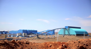 How the EITI May Become Mongolian, Part 1 of 2
