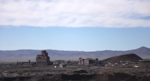 How the EITI May Become Mongolian, Part 2 of 2