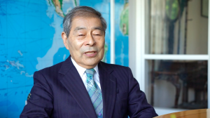 Investigating Evidence: Japan's War Responsibility in Southeast Asia (A Video Memo with Dr. Nobuyoshi Takashima)