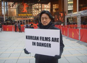 Subsidies and the Film Industry: Lessons from France and South Korea